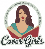 Cover Girls Book Club: Recap and Books for March 2016