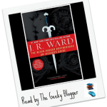 The Black Dagger Brotherhood An Insider's Guide by JR Ward