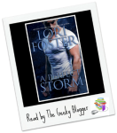 A Perfect Strom by Lori Foster