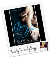 Review: Bared to You by Sylvia Day