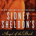 Angel of the Dark  by Sidney Sheldon, Tilly Bagshawe