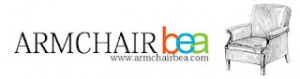 #Armchair BEA GiveAway Day (International)