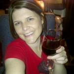 winedrinker3 150x150 #ArmchairBEA: Beyond the Blog with The Geeky Blogger (Picture Heavy)