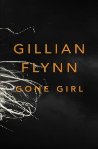 Thriller Audiobook Review: Gone Girl by Gillian Flynn (Check It Out)
