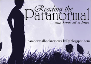 Profiling Mysteries: Kelly @ Reading the Paranormal is Championing Urban Fantasy  #ProfilingMysteries