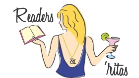 readersnritas Readers & Ritas Countdown Week 3: Heather Long