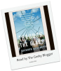 Review: Through the Glass by Shannon Moroney