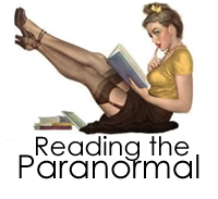 RtP Avi03 Month of Thanks #24: Nalini Singh and Reading the Paranormal