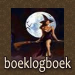boeklogbeokbutton Month of Thanks #15: Patricia Briggs and Aurian from Boeklogboek