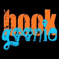 bookgoonie button Month of Thanks #17: 12.21: Heather McCollum and Book Goonie