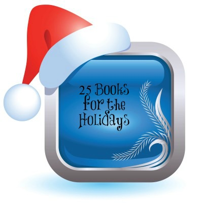 25 Books for the Holidays Review:  Holiday Buzz by Cleo Coyle (25 Books for the Holidays)(Book 13)