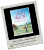 Fools Gold Christmas by Susan Mallery