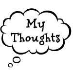 My Thoughts Review: Bared to You by Sylvia Day
