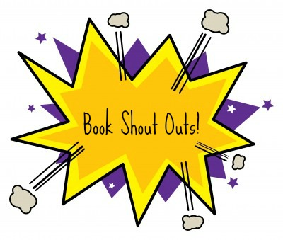 Book Shout Outs: Book Review: The Santinis by Melissa Schroeder (NonAudiobook Review)