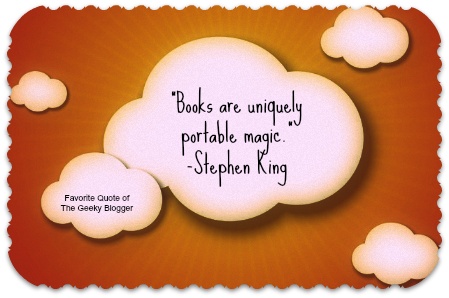 Book reading quotes sayings