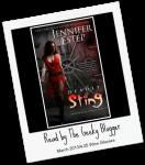 Deadly Sting by Jennifer Estep