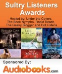 Sultry Listener Awards 2013
