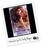 A Witchs Handbook of Kisses and Curses by Molly Harper
