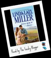 Review: Big Sky Summer by Linda Lael Miller