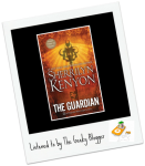 The Guardian by Sherrilyn Kenyon