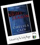 The Night Season by Chelsea Cain