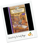 Bookmarked for Death by Lorna Barrett