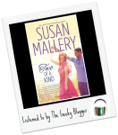 Two of a Kind by Susan Mallery