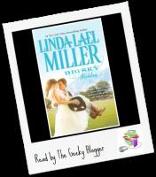 Review: Big Sky Wedding by Linda Lael Miller