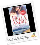 Cant Help Falling in Love by Bella Andre