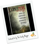 CarniePunk Anthology