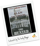 The Hunted by Alan Jacobson