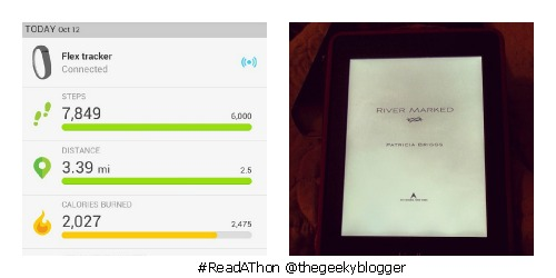 readathon15