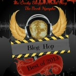 Best of 2013 Audiobook Blog Hop: Signups
