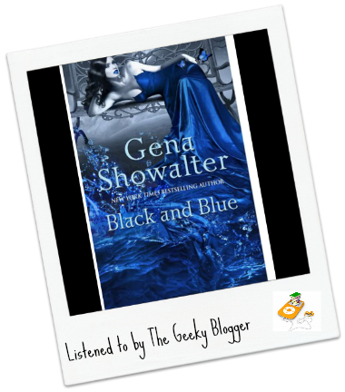black and blue book review By anna quindlen heartbreakingly matter-of-fact novel of spousal abuse, reviewed & recommended.