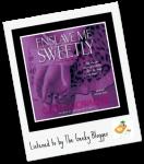 Enslave Me Sweetly by Gena Showalter