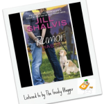 Rumor Has It by Jill Shavis