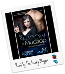 The Shadow of Mudflap by Christi Snow