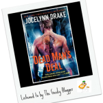 Dead Mans Deal by Jocelynn Drake