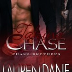 Top Off Tuesday: Taking Chase by Lauren Dane