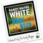 Bone Deep by Randy Wayne White