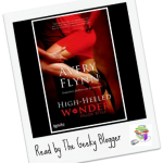 High Heeled Wonder by Avery Flynn