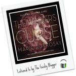 The Winners Curse by Marie Rutkoski