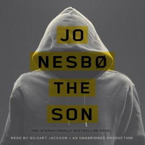 The Son by Joe Nesbo