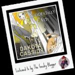 Accidentally Catty by Dakota Cassidy