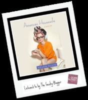 Audiobook Review: American Housewife by Helen Ellis