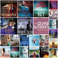 In My Ear: Audiobook Releases Aug 30 2016