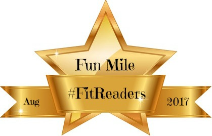 aug-fun-mile-2017