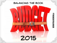 #RT15 Books Added to my TBR #BookBudget