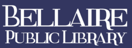 Bellaire City Library - Libraries - 5111 Jessamine ...