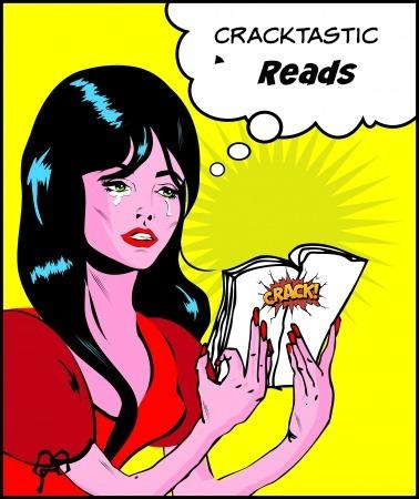 Cracktastic Reads